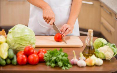 Recipe-Cook-Chef